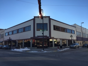 306 South Barstow Street, Suite 108A, , WI