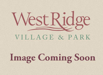 WestRidge Village & Park